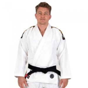 best seller starter gi: Tatami Absolute Nova